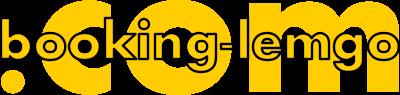 Kurzzeitmiete in Lemgo